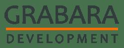 GRABARA Development