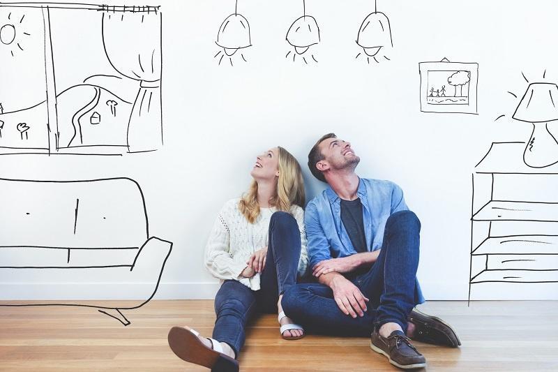 Czym się kierować wybierając metraż mieszkania?